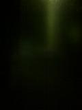 20120216_1812~01.jpg