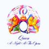 A_Night_At_The_Opera.jpg