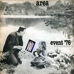 Event76(copertina).jpg