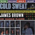 James-Brown-Cold-Sweat.jpg
