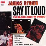 brown_james_sayitloud_101b.jpg