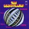can-soundtracks.jpg