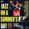 dvd-jazzonasummersday.jpg