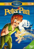 peter_pan-dvd.jpg