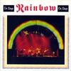 rainbowonstage.jpg