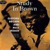 study_in_brown.jpg
