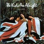 thekidsareallright-cd.jpg