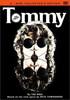 tommy-dvd.jpg