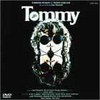 tommy-soundtracks.jpg