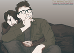 whiteday2017-withakisspassingthekey-large.png