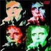 ziggystardust-dvd.jpg