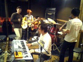 20071208-03.jpg